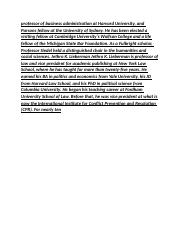 The Legal Environment and Business Law_0033.docx