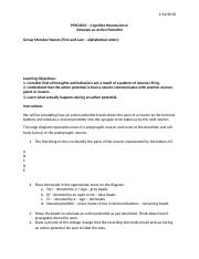 Neuron_ActionPotential_Activity_Answers.docx