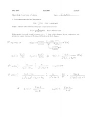 Exam3%20solutions