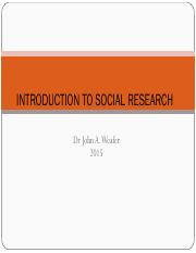 Introduction_Social_Research