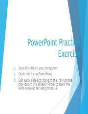 ppt_exercise.ppt