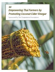 Empowering_Thai_Farmers_by_Promoting_Coconut Cider_Vinegar.pdf