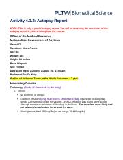 4.1.2 Anna's Autopsy Report.docx