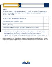 his100_topic_exploration_worksheet (1).docx