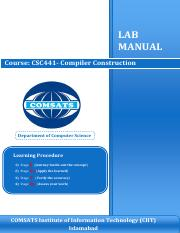 LabManual_CompilerConstruction.pdf