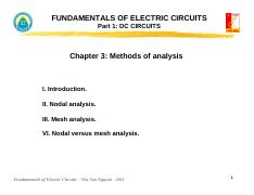 EE3706 - Chapter 3 - Methods of analysis.pdf