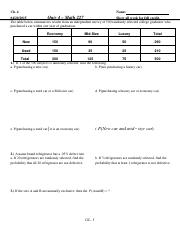Take Home Quiz Ch.4.pdf