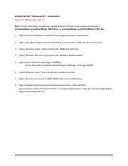 DSO428 HW 1 - Intro & Environment(1).docx