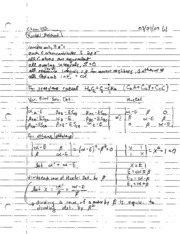 CHEM 452 - Lec Notes 2009-03-27 (Scanned)