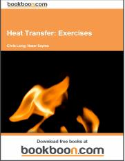 heat-transfer-exercise-book.pdf