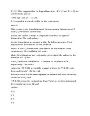 Theory and Problems of Logic (Notes) (40).docx