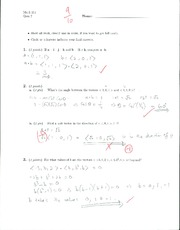 math214_linear_algebra2