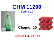 Chapter 10_Liquids %26 Solids_post