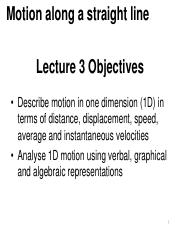 1stLE Lecture 03 - R2 Displacement, time, average and instantaneous velocity-A.pdf