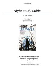 Night-Text-Study-Booklet-1_Answers-2015-16b6263.docx