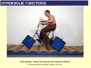 Chapter 2_Hyperbolic_functions