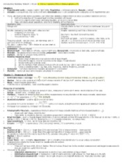 Statistics-Midterm-1-Sheet-Intense-Cogitation