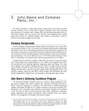 Honors Supply Chain Case Study pt02_05