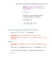 Precalc0006to0010-page17