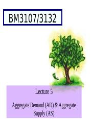 BM3107 L5 AD-AS.ppt