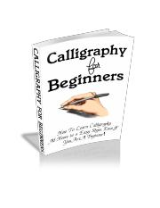 30-May-eBook-The-Ultimate-Roadmap_Calligraphy-For-Beginners_How-To-Learn-Calligraphy-In-5-Easy-Steps