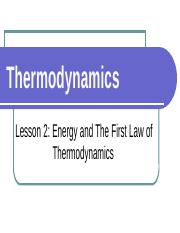 2-Energy-and-First-Law