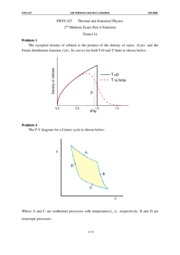 PHYS 427_HE02_A_ClosedBook_Solutions