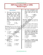 IBPS-SO-HR-Previous-Paper.pdf