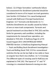 Track and Rolling (Page 253-254).docx