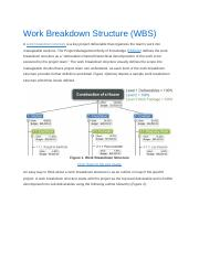 Work Breakdown Structure.docx