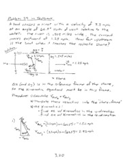 20_pdfsam_Chapter_3_Lecture_Notes