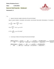 HOMEWORK6_fluidsProperties