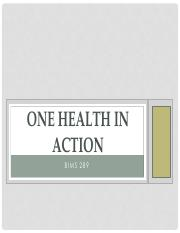 Tizard_One health lecture.pdf