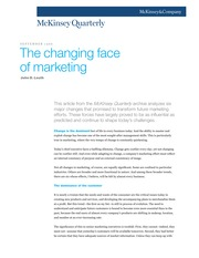 The_changing_face_of_marketing