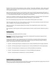 Rubric of Psychology 2314 ESSAY(1) (1).docx