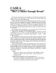 case 6 she s a smart enough broad.pdf
