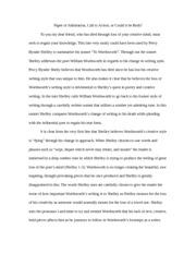 Shelley-Paper2
