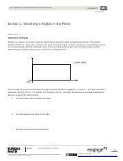 geometry-m4-topic-a-lesson-1-student