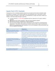 UF 100 F16 IT2 Standards_09.docx