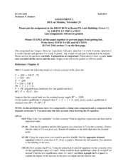 Assignment-2-Nov-18-2013-posted