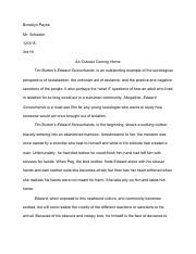 Best cheap essay writer site uk