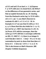 Information tech (Page 2153-2154).docx