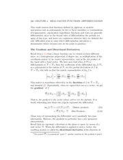 Engineering Calculus Notes 252