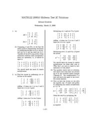 MATH122-200610-MT02c-Solutions