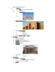 Eight architects through time.docx
