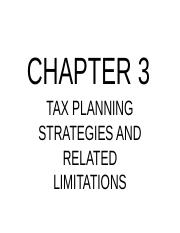 CHAPTER 3 REVISED STUDENT F 2016.ppt