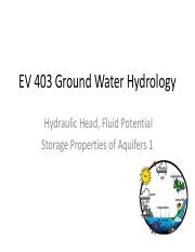 Lecture_7-Hydraulic_head_and_storage_properties.pdf
