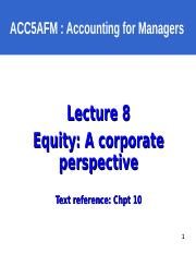 L8_Equity.ppt