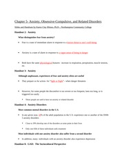 Answers_Chapter_5