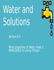 Water & Solution Ch. 6.3_15-16.pptx